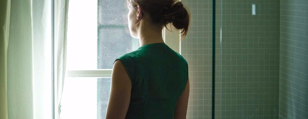 Photo by Cuba Gallery